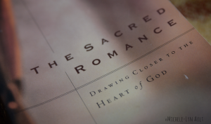 the-sacred-romance