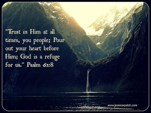 pour-out-your-heart-to-god