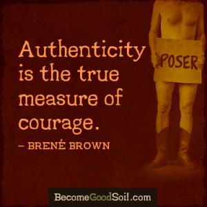 Authenticity-01c