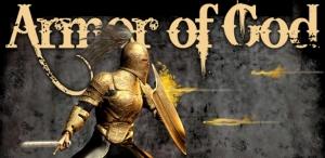 armor-of-god_seriesbutton2_raster_web