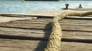 rope-911994_960_720