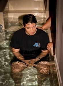 brandon_baptism