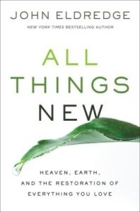 AllThingsNew